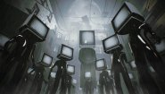 Immagine Immagine Observer: System Redux Xbox Series X|S