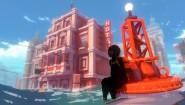 Immagine Sea of Solitude (PS4)