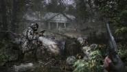 Immagine Chernobylite (Xbox One)