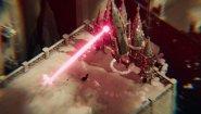 Immagine Death's Door (Xbox One)