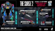Immagine The Surge 2 (PS4)
