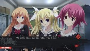 Immagine Chaos;Child Android