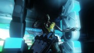 Immagine The Persistence (PS4)