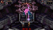 Immagine Blazing Chrome (Nintendo Switch)