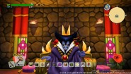 Immagine Immagine Dragon Quest Builders II Nintendo Switch