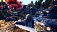 Immagine Immagine The Outer Worlds PS4