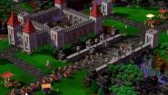 Immagine 8-Bit Hordes (Xbox One)