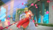 Immagine Fate/Extella Link PlayStation 4