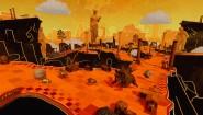 Immagine Rock of Ages 2: Bigger & Boulder (Nintendo Switch)