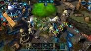 Immagine Prime World: Defenders (Nintendo Switch)