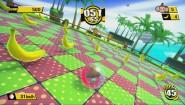 Immagine Super Monkey Ball: Banana Blitz HD (Nintendo Switch)