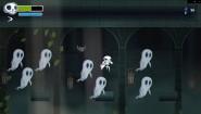 Immagine Skelattack (Nintendo Switch)