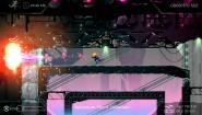 Immagine Velocity 2X Xbox One