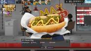 Immagine Immagine Cook, Serve, Delicious! 2!! Nintendo Switch