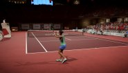 Immagine Tennis World Tour 2 (Xbox One)