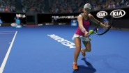 Immagine AO Tennis 2 PC