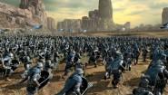 Immagine Kingdom Under Fire II (PC)