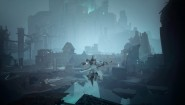 Immagine Shattered - Tale of the Forgotten King PC Windows