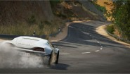 Immagine The Grand Tour Game (PS4)