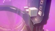 Immagine Etherborn Nintendo Switch