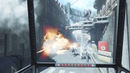 Immagine Wolfenstein: Cyberpilot (PS4)