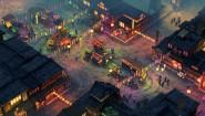 Immagine Shadow Tactics: Blades of the Shogun (Linux)