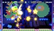 Immagine Bubble Bobble 4 Friends (Nintendo Switch)