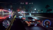 Immagine Need for Speed Heat (Xbox One)