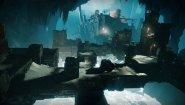 Immagine Immagine Destiny 2: Beyond Light PC