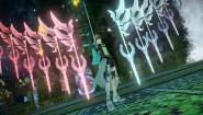 Immagine Fate/Extella Link PC Windows