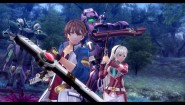 Immagine The Legend of Heroes: Trails of Cold Steel IV (Nintendo Switch)