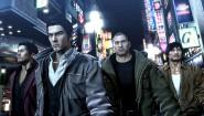Immagine Yakuza 5 Remastered (PC)