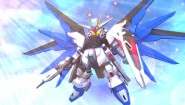 Immagine SD Gundam G Generation Cross Rays (PS4)