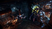 Immagine Space Hulk: Tactics (PS4)