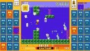 Immagine Immagine Super Mario Bros. 35 Nintendo Switch