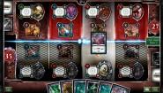 Immagine Warhammer Age of Sigmar: Champions (PC)