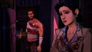 Immagine The Wolf Among Us (Xbox One)