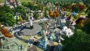 Immagine Planet Coaster: Console Edition (Xbox One)