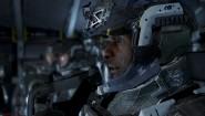 Immagine Call of Duty: Infinite Warfare (PS4)