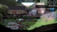 Immagine RIOT - Civil Unrest (Nintendo Switch)