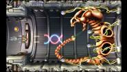 Immagine R-Type Dimensions EX Nintendo Switch