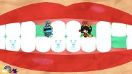 Immagine WarioWare: Get It Together! (Nintendo Switch)