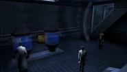 Immagine Deus Ex (PC)