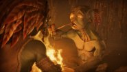 Immagine Immagine Oddworld: Soulstorm PS5