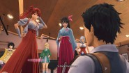 Immagine Sakura Wars (PS4)