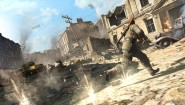 Immagine Sniper Elite V2 Remastered PS4