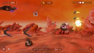 Immagine Endless Zone (PC)