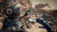 Immagine Sniper Ghost Warrior Contracts 2 (Xbox Series X|S)