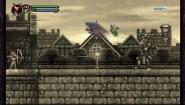 Immagine Timespinner (Nintendo Switch)