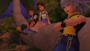 Immagine Kingdom Hearts HD 1.5 + 2.5 ReMIX (PS4)